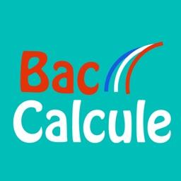 CalculerMonBac