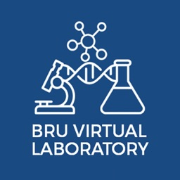 BRU Virtual Lab