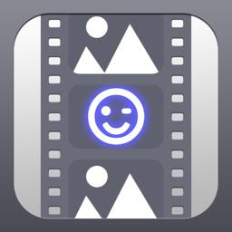 Subliminal Video - HD
