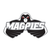 Hawke's Bay Magpies