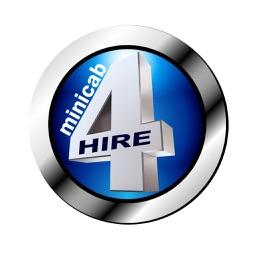 Minicab4hire