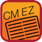 App Icon for Construction Master EZ App in United States IOS App Store