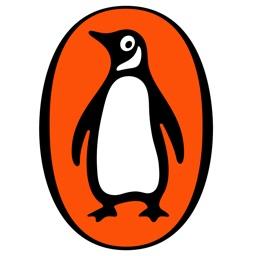 Penguin Random House SA App