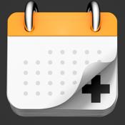 Calendar app review
