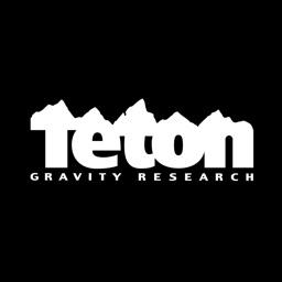 Teton Gravity Research
