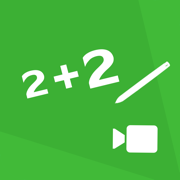 汗微•微课宝 - 最好最方便的微课录制工具