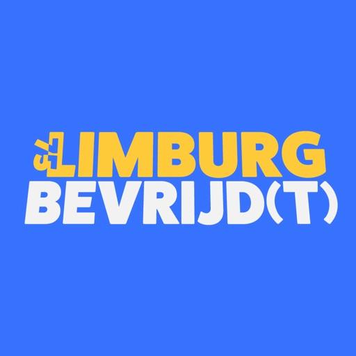Limburg Bevrijd(t)