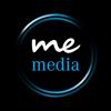 Mercedes.me | media