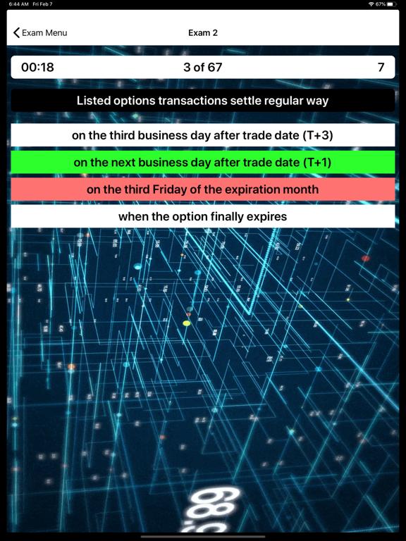 SIE Exam Prep 2020 screenshot 16