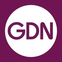 GDN.de | Nageldesign +Nailart
