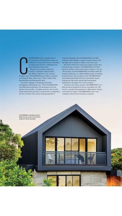 Build Home Magazine screenshot-6