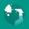 Disinfection Checklist COVID19