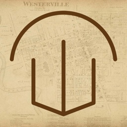 Westerville History Tours