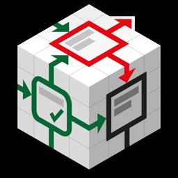 Ícone do app inShort