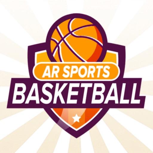 AR Sports Basketball