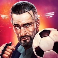 Underworld Football Manager 20 free Gold hack