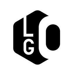 Logo Maker – Craft Brand Logo