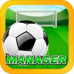 Soccer Pocket Manager 2019