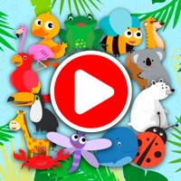 Codes for Kids Puzzle: Funny Animals Hack