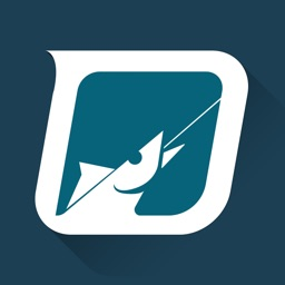 FishAngler - Fishing App