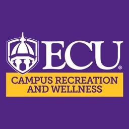 ECU Rec and Wellness