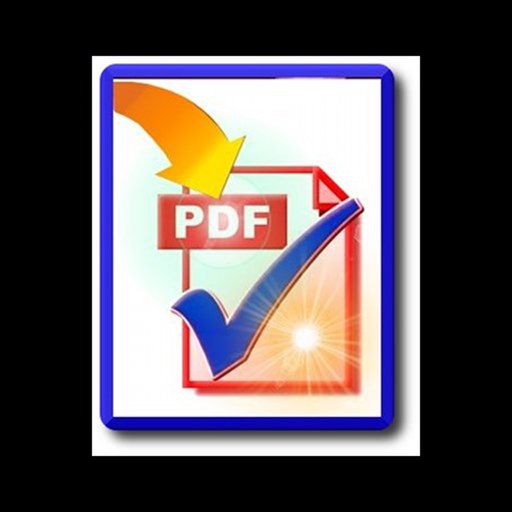 pdfManager