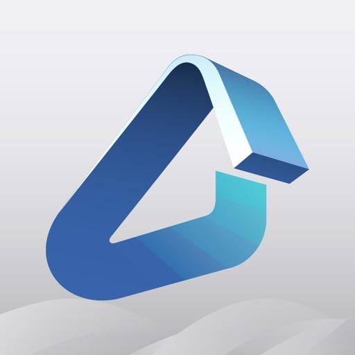 XYZmaker 3DKit - Model Design