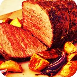 Beef & Mutton Recipes in Urdu