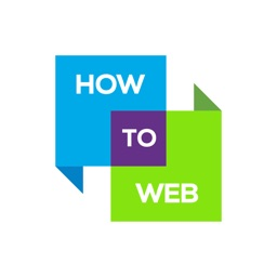 How To Web 2019