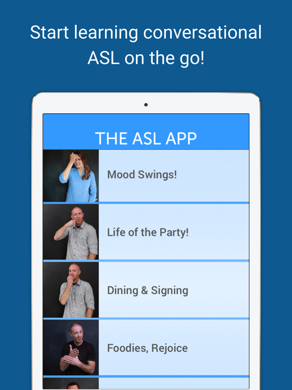 The ASL App-ipad-4