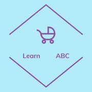 LearnABC Easier
