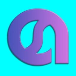 Acornstar Ltd