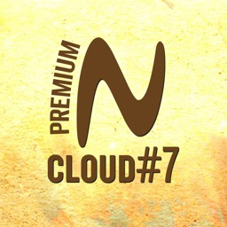 Nirvana® Cloud #7 Premium