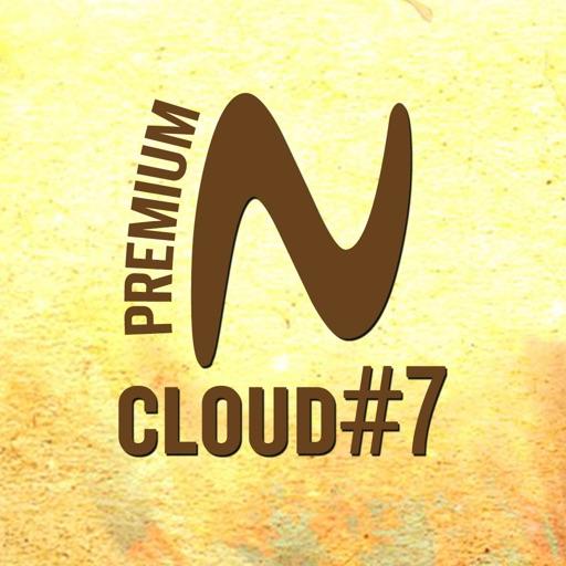 Nirvana® Cloud #7 Premium