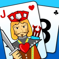 Codes for Jack of Hearts Card Game Hack
