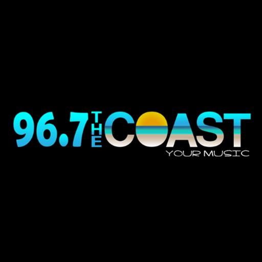 96.7 The Coast