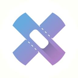 Ícone do app Traffix: Hora do Rush