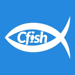 Christian Dating Chat - CFish