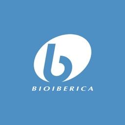 BIOFAS5