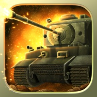 Codes for Concrete Defense: Tower of War Hack