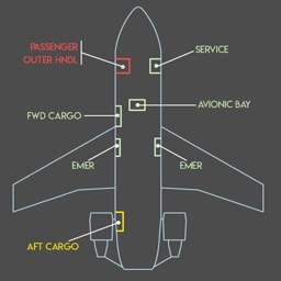 CRJ Training Guide PRO