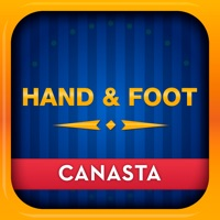 Canasta Hand And Foot Hack Online Generator  img