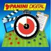 iDigitalTags - iPhoneアプリ