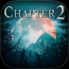 Meridian 157: Chapter 2 iPhone / iPad