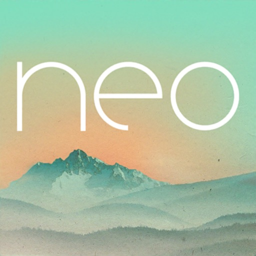 Neo Travel Your Mind