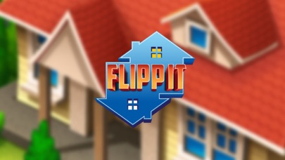 FlippIt! - House Flipper screenshot four