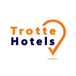 Trotte - For Hotels