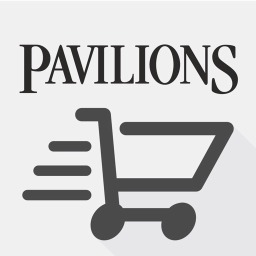 Pavilions Rush Delivery