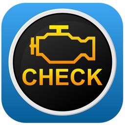OBD Tools - Car Scanner ELM