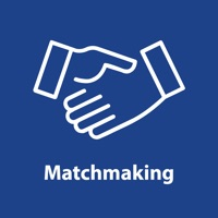 humoristiska Online Dating profiler